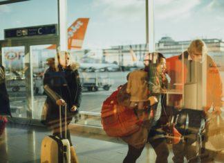 Passaporto scaduto come fare per rinnovarlo