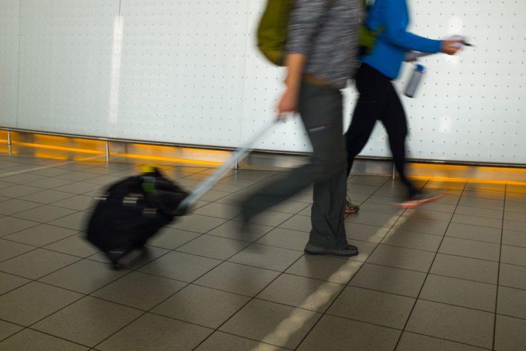 Passaporto urgente: come fare per richiederlo