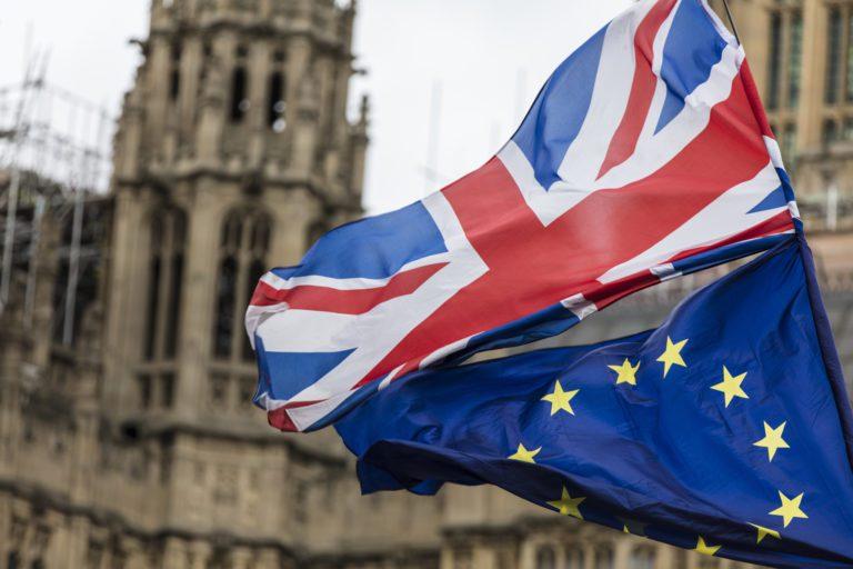 Brexit: che documenti serviranno per visitare l'Inghilterra?