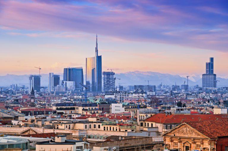 Quartieri di Milano: guida ai più belli da visitare