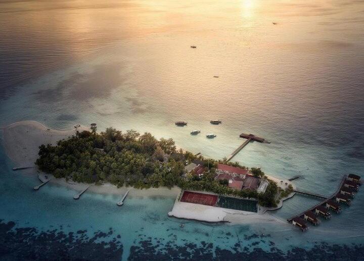 5 curiosità sulle Maldive che nessuno (o quasi) conosce