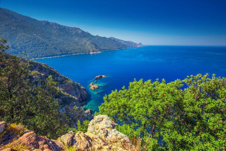 Vacanze in Corsica – Cosa non lasciarsi scappare